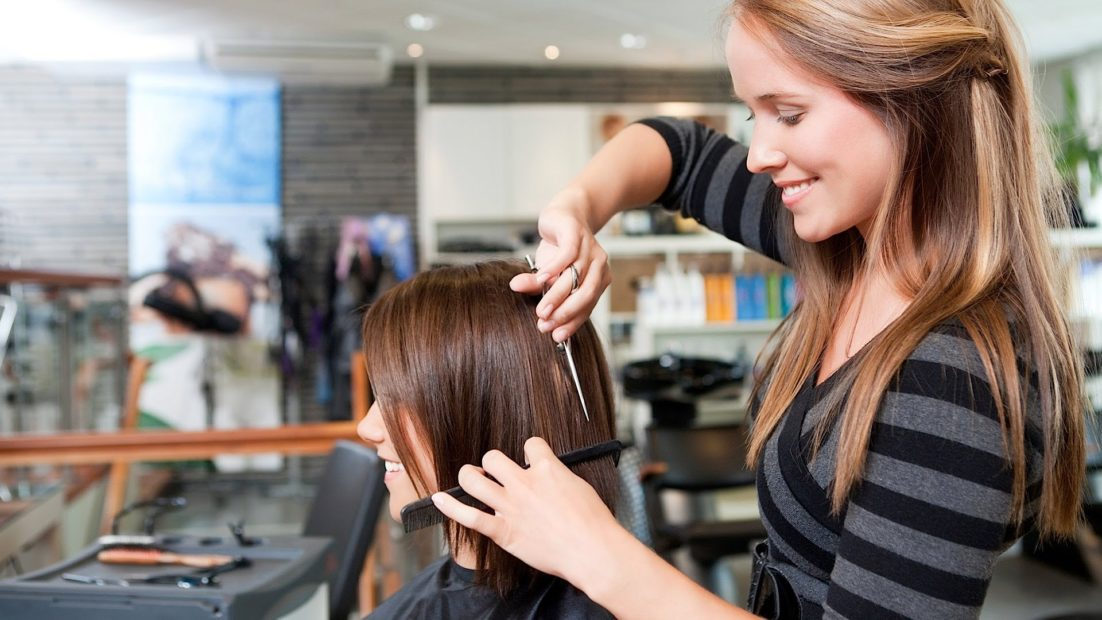 Tricks to finding the perfect stylist