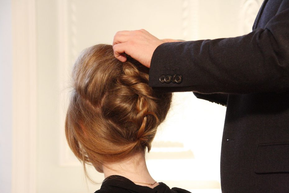 Why your stylists are the key to new clients!